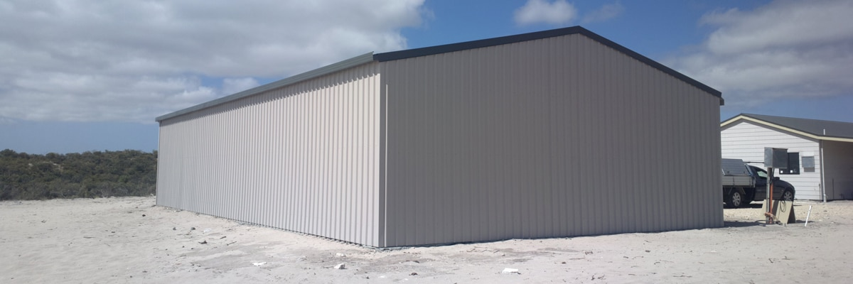 Perth-Shed-Builders